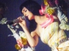 Katy Perry - Newcastle, UK 4.3.11